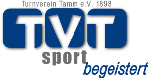 Logo Turnverein Tamm